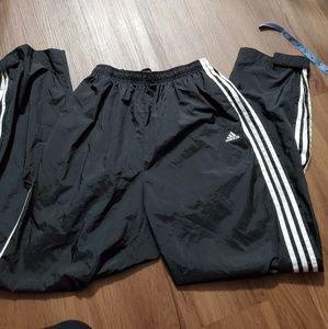 ADIDAS Vintage Pants for Men's